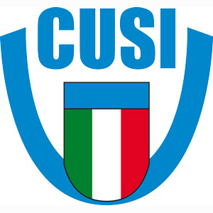 Italy : a first team and many questions